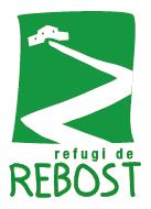 Refugio de Rebost